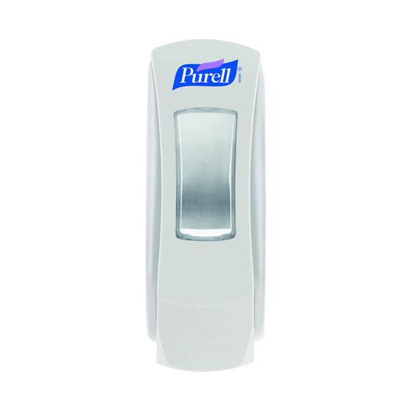 Purell ADX-12 Dispenser 1200ml White 8820-06