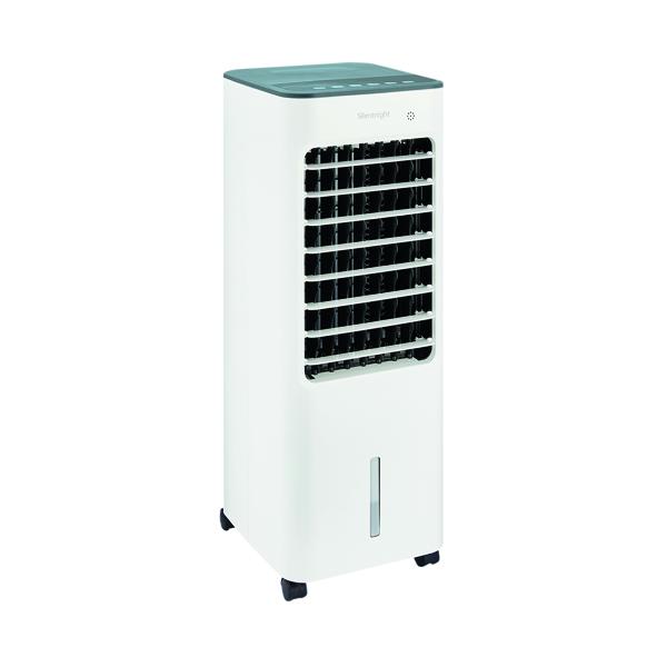 Silentnight 3 in 1 Air Cooler 5L 39989