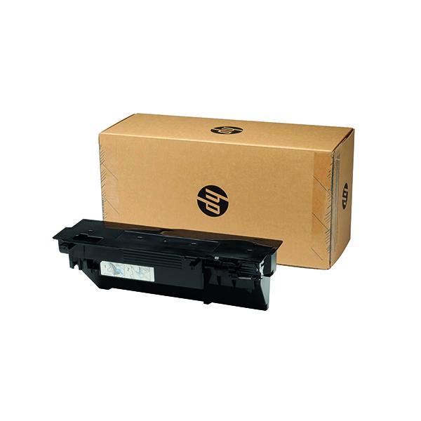 HP LaserJet Toner Collection Unit 3WT90A