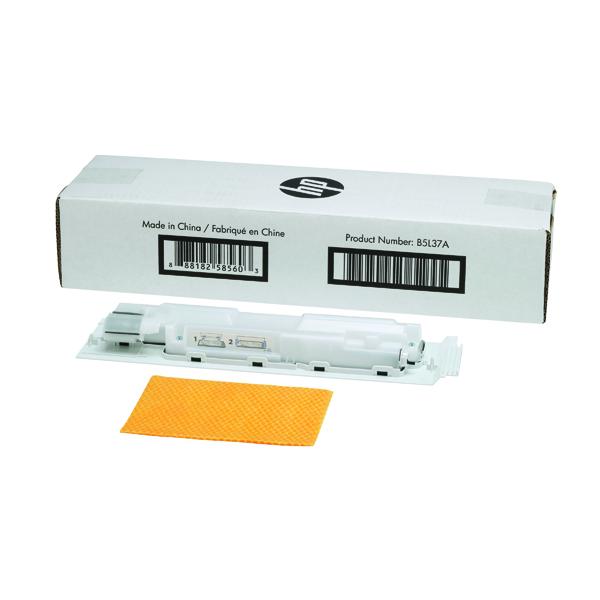 HP Color LaserJet B5L37A Toner Collection Unit B5L37A