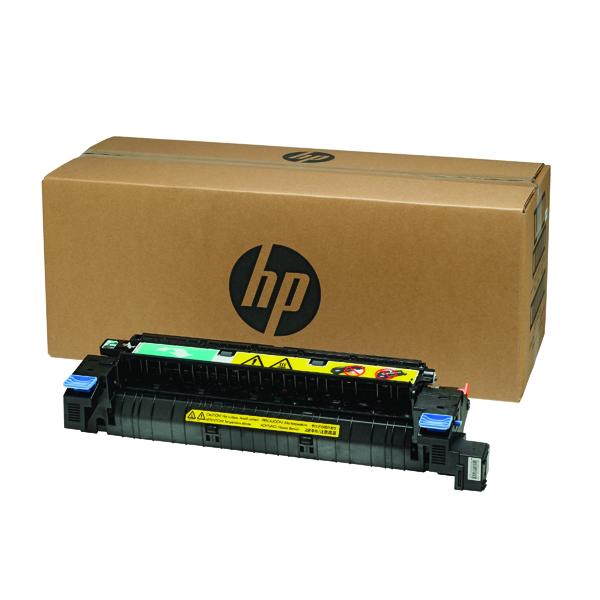 HP LaserJet 220V CE515A Fuser Kit CE515A