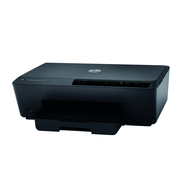 HP Officejet Pro 6230 Wireless Printer
