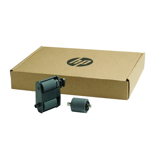 HP 300 ADF Roller J8J95A Replacement Kit (Capacity: 150,000 pages) J8J95A