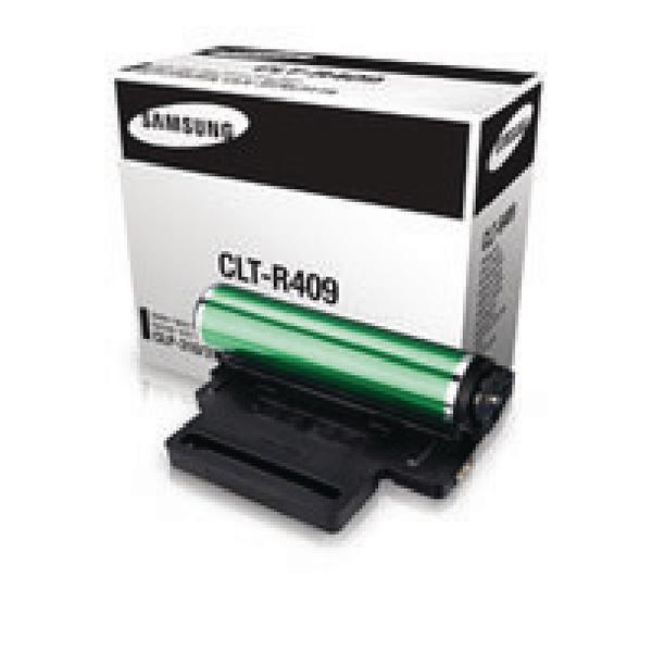 Samsung CLT-R409 Imaging Unit (24,000 Page Capacity) SU414A