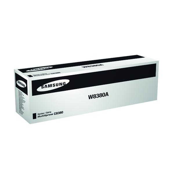 Samsung CLX-W8380A Toner Collection Unit SU625A