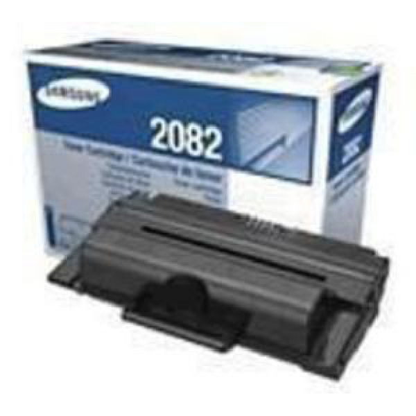 Samsung MLT-P2082A Black Standard Yield Toner Cartridges (Pack of 2) SV127A