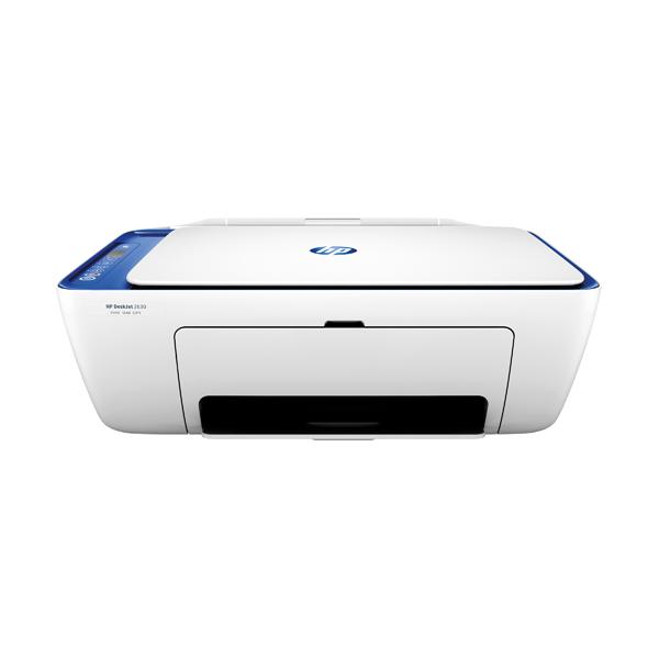 HP DeskJet 2630 MFC Thermal Inkjet Printer V1N03B#BEV