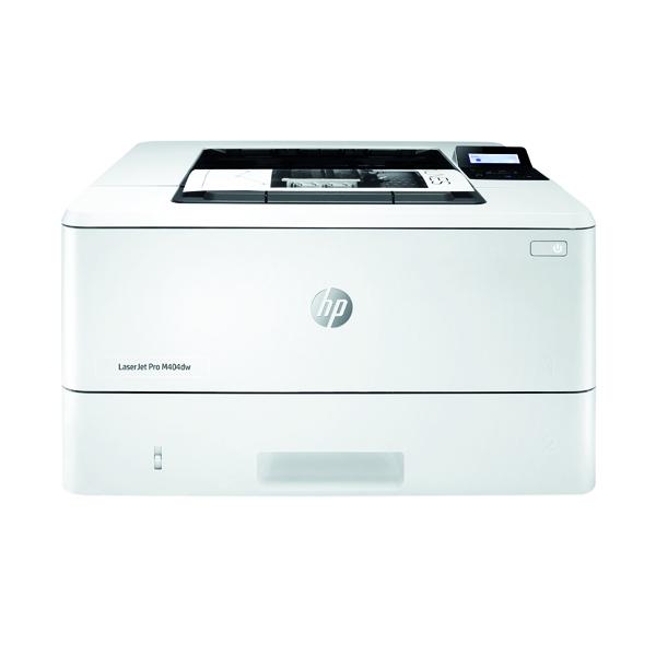 HP Laserjet Pro M404DW W1A56A