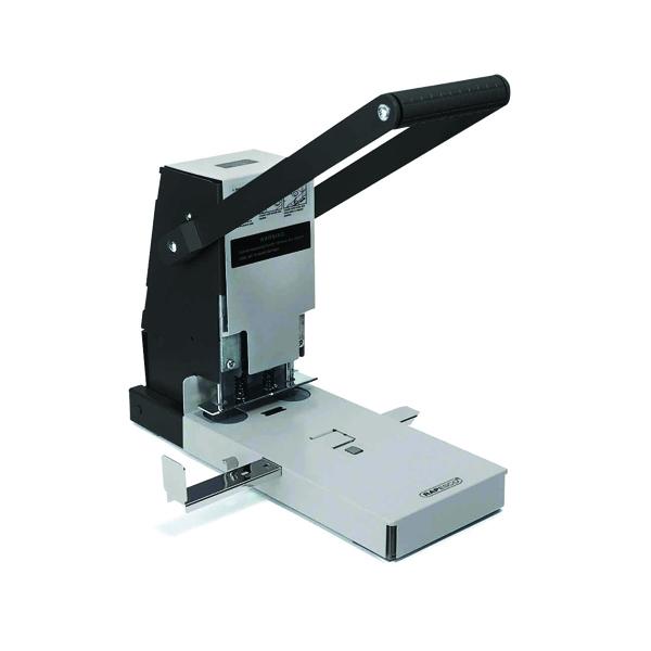 Rapesco Extra High Capacity Heavy Duty Punch Capacity 300 Sheets 2160