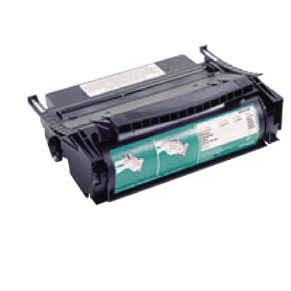 Lexmark Optra M410/M412 Black Laser Toner Cartridge 004K00199