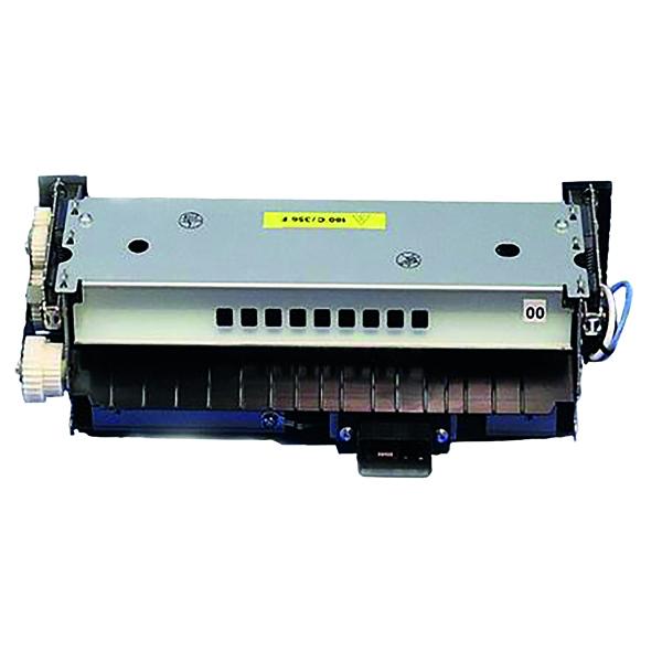 Lexmark MS810dn MS81X MX71X MX81X Fuser Unit 2 40X8017