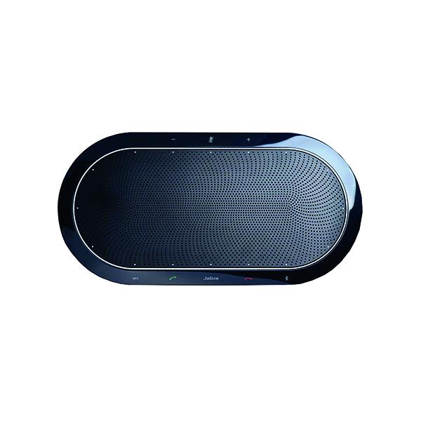 Jabra Speak 810 Skype USB Speaker with built in Microphone 7810-109 -
