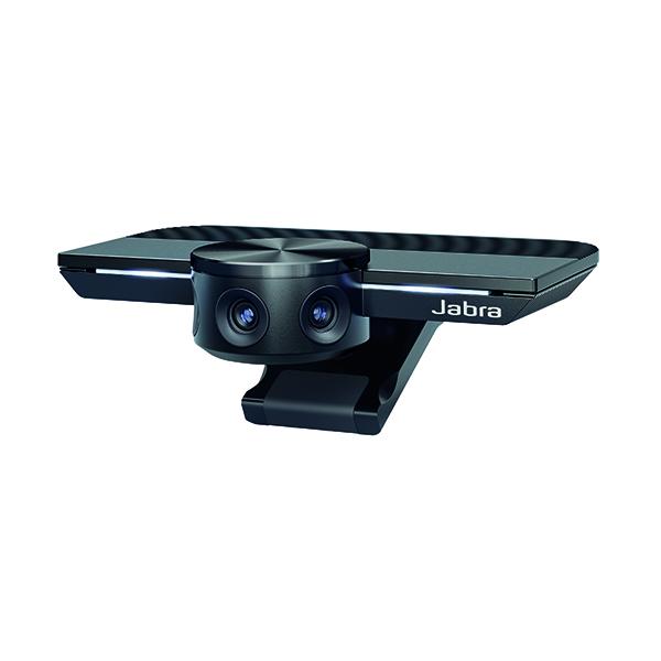 Jabra Panacast Intelligent Video Solution 8100-119