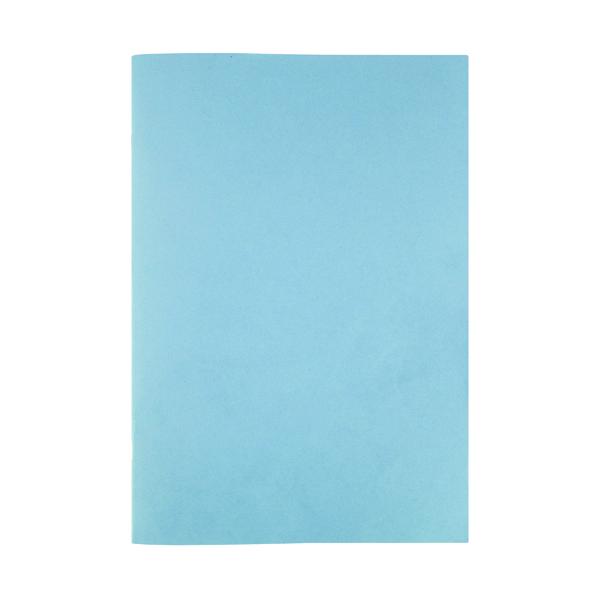 Cambridge Everyday Ruled Counsels Card Cover Notebook A4 (Pack of 10) 100105941