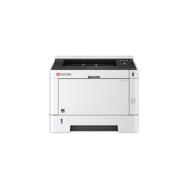 Kyocera ECOSYS P2040dn Mono A4 Laser Printer 1102RX3NL0