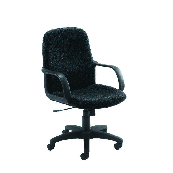Jemini Loxley Managers Chairs