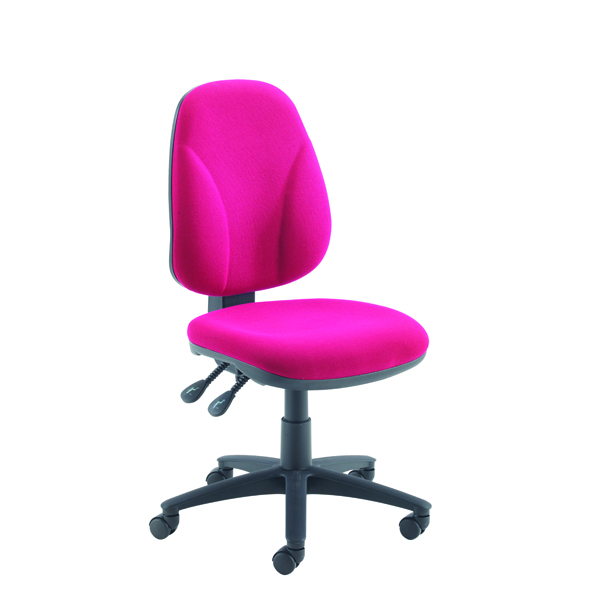 Image for Arista Aire High Back Maxi Operator Chairs KF03466