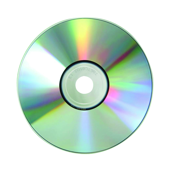 Q-Connect DVD+RW Slimline Jewel Case 4.7GB KF09981