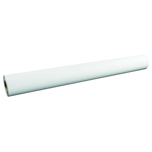 Q-Connect Plotter Paper 914mm x 50m (Pack of 6)