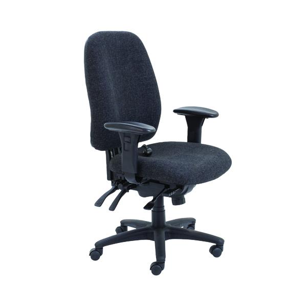 Avior Snowdon Heavy Duty Chairs