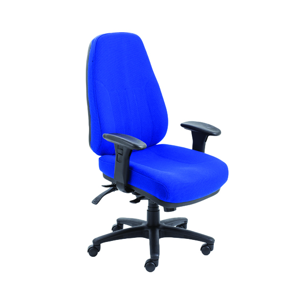 Avior Lucania High Back Task Chairs