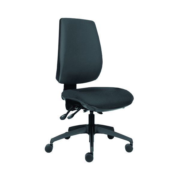 Jemini Grayson High Back Task Chairs