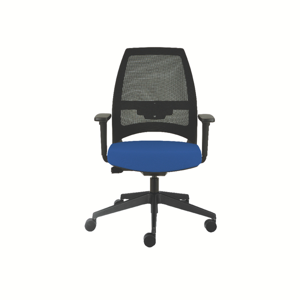 Arista Darrall Mesh Task Chairs
