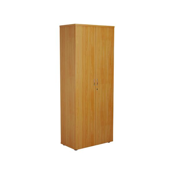 Jemini 2000 Wooden Cupboard 450mm Depth Beech