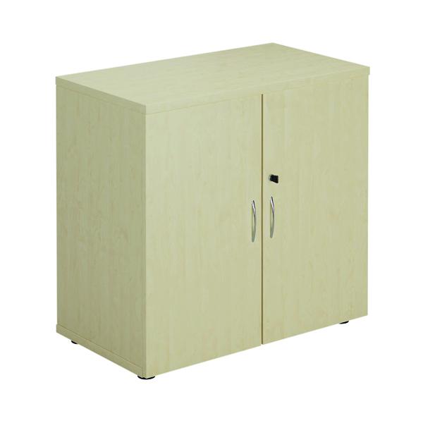 Jemini 800 Cupboard D450mm Maple