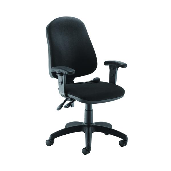 Cappela Intro Posture Chairs