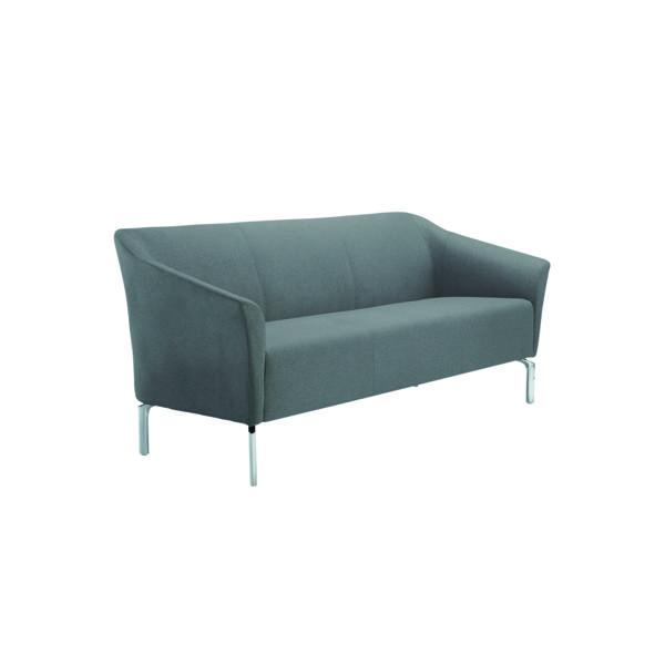 Avior Tux Sofa Grey