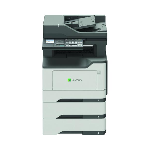 Lexmark MB2338adw Mono Printer 4-in-1 36SC648