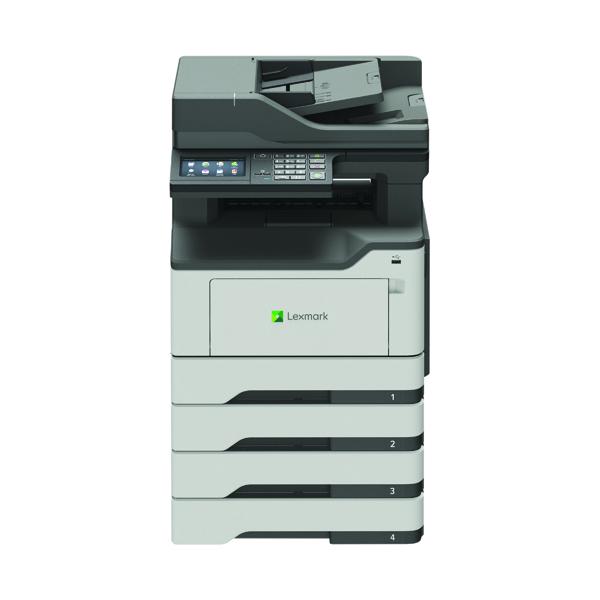 Lexmark MB2442adwe Mono Printer 4-in-1 36SC728