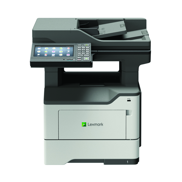 Lexmark MB2650adwe Mono Printer 4-in-1 36SC552