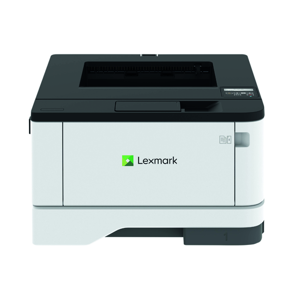 Lexmark Mono Laser Printer B3340DW 29S0263