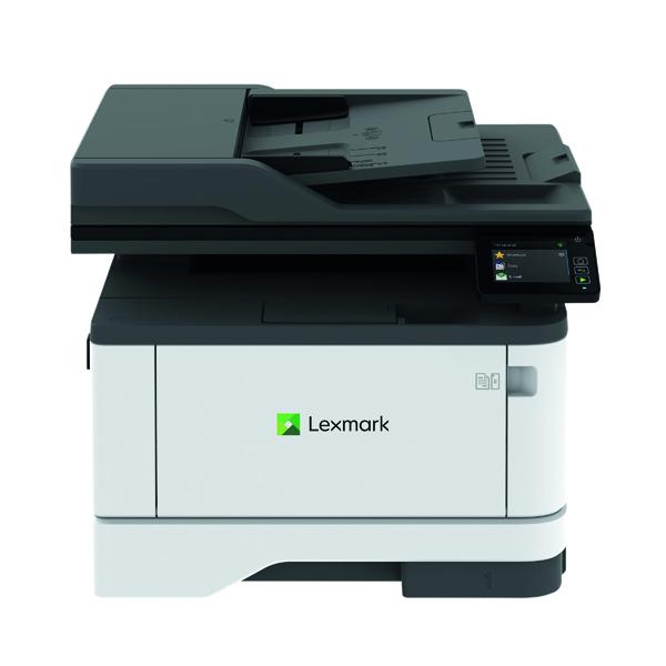 Lexmark Mono Laser Printer MB3442ADW 29S0363