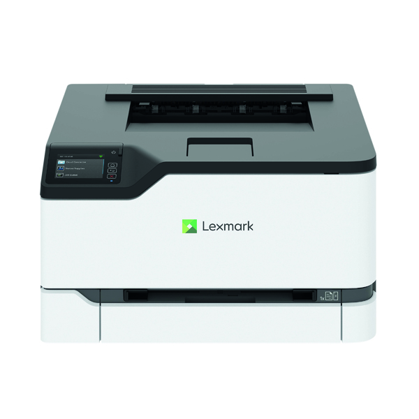 Lexmark Colour Laser Printer C3426DW 40N9413