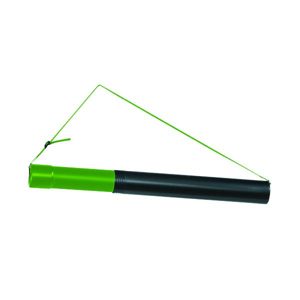 Linex Drawing Tube 70-124cm 75mm 210484800