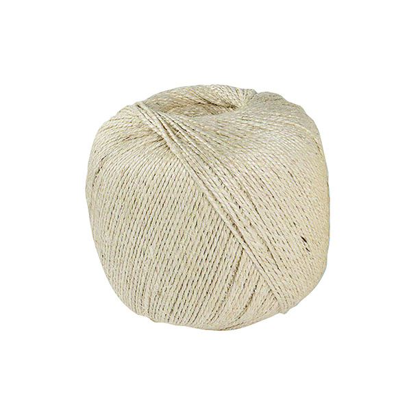 Flexocare Sisal Twine 2.5kg Natural TIE-33-A