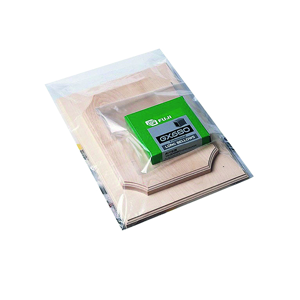 Image for Polythene Bag 305 x 460mm (Pack of 1000) PBS-03050460-L