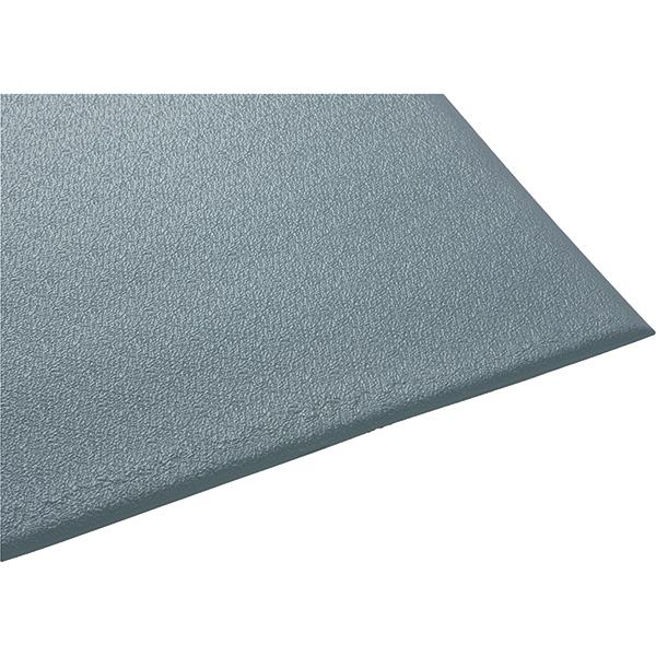 Millennium Mat Soft Step Anti Fatigue Mat Grey 910 x 1520mm 24030501GY