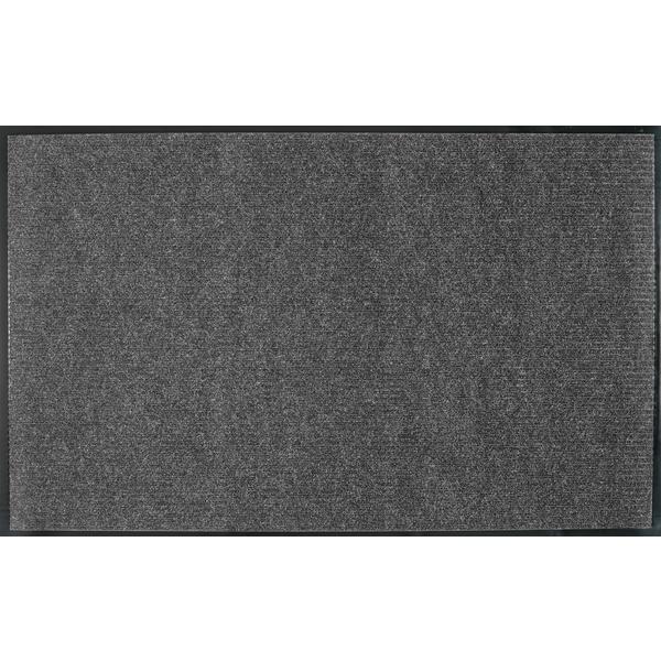 Millennium Mat Golden Walk Off Floor Mat Grey 910 x 1220mm 64030450