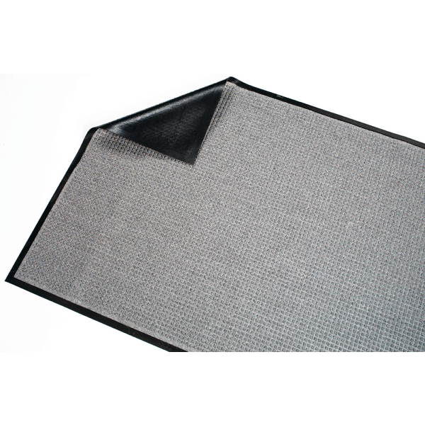 Millennium Mat Grey 910 x 3050mm WaterGuard Floor Mat WG031010