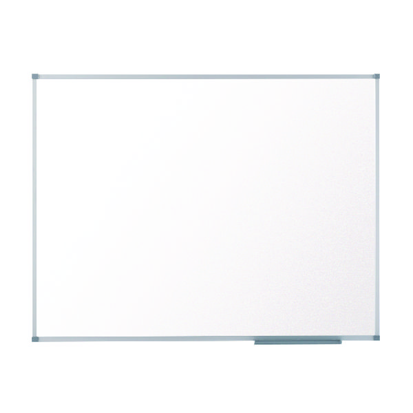 Nobo Classic Nano Clean Whiteboard 1500x1000mm 1902644