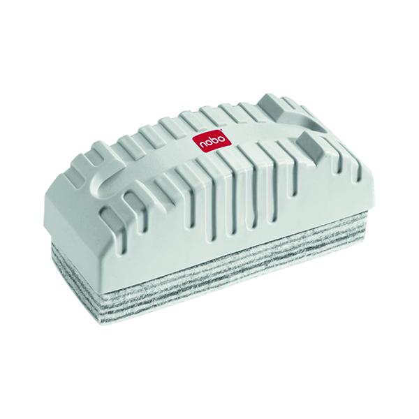Nobo Peelable Whiteboard Eraser 34533944
