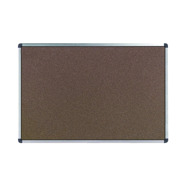 Nobo Classic Cork Noticeboard 800x1200mm 36739002