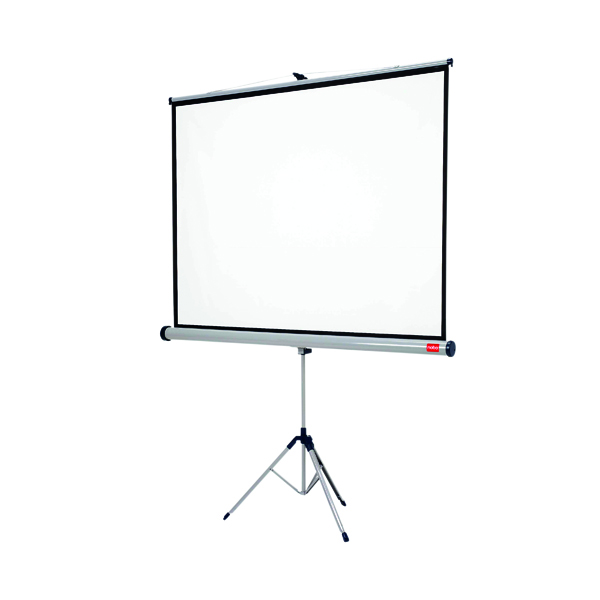 Nobo Tripod Projection Screen 1500x1000mm 1902395W
