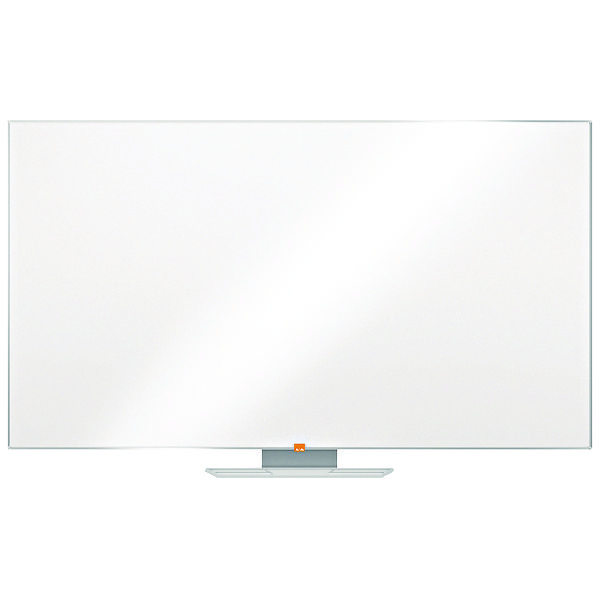 Nobo Widescreen Enamel Whiteboard 70 Inch 1905304