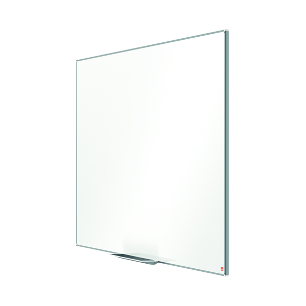 Nobo Impression Pro Widescreen Steel Whiteboard 1550 x 870mm 1915257
