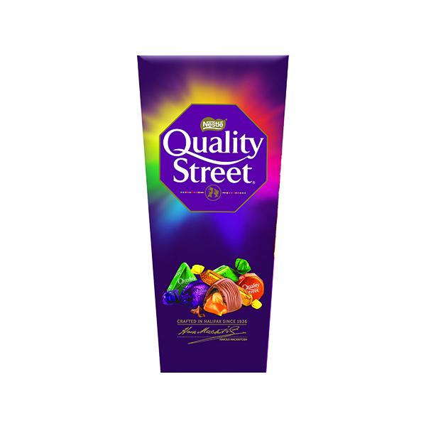 Nestle Quality Street 240g 1294661